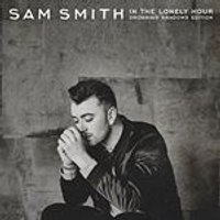 Sam Smith - In The Lonely Hour: Drowning Shadows Edition [VINYL]
