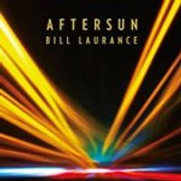 Bill Laurance - Aftersun (Music CD)