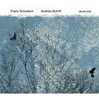 Franz Schubert (Music CD)