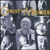 Christy Moore - Collection Vol.2