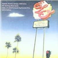 Electric Light Orchestra - Night The Lights Went On (In Long Beach), The