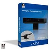 Clip for Playstation Camera (PS4)