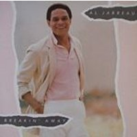Al Jarreau - Breakin Away (Music CD)