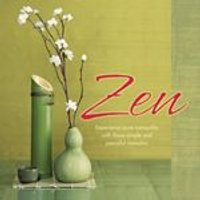 Various - Zen (Music CD)