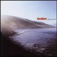 Incubus - Morning View (Music CD)