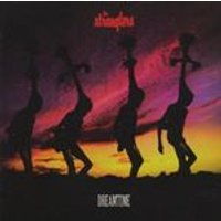 Stranglers (The) - Dreamtime [Remastered]