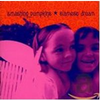 The Smashing Pumpkins - Siamese Dream (Music CD)