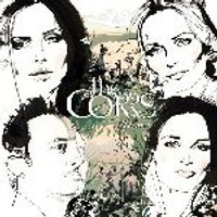 The Corrs - Home (Music CD)
