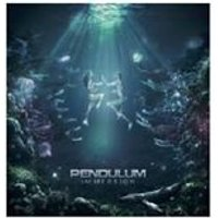 Pendulum - Immersion (Music CD)