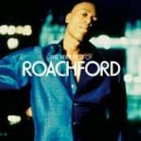 Roachford - The Very Best Of (Music CD)