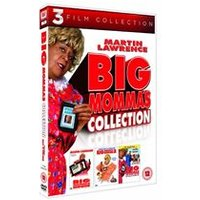 Big Mommas Collection
