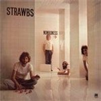 The Strawbs - Nomadness (Music CD)