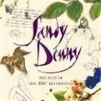 Sandy Denny - The Best Of The BBC Recordings (Music CD)