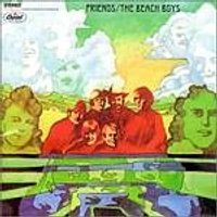 The Beach Boys - Friends/20/20 (Music CD)