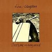 Eric Clapton - Theres One In Every Crowd (Music CD)