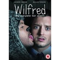 Wilfred - Series 1 - Complete