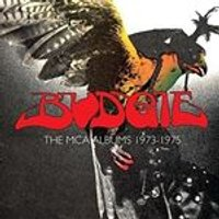 Budgie - Classic Album Selection (Music CD)