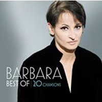 Various - Best Of 20 Chansons (Music CD)