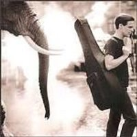 Bryan Adams - On a Day Like Today (Music CD)
