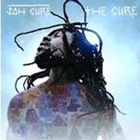 Jah Cure - Cure (Music CD)