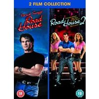 Road House / Road House 2