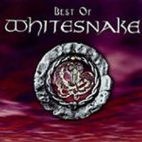 Whitesnake - Best Of (Music CD)