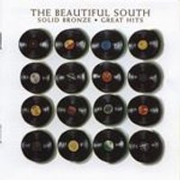 Beautiful South - Solid Bronze - Greatest Hits (Music CD)