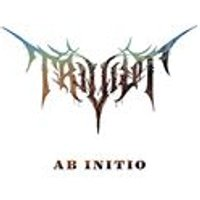 Trivium - Ember to Inferno (Ab Initio [Deluxe Edition]) (Music CD)