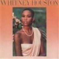 Whitney Houston - Whitney Houston (Music CD)