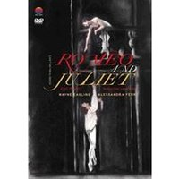 Romeo and Juliet: The Royal Ballet, Covent Garden (1984)