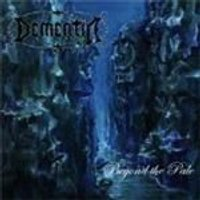 Dementia - Beyond The Pale (Music CD)
