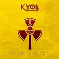 Kyoll - Radio (ktiv) (Music CD)