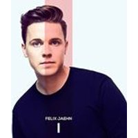 Felix Jaehn - I (Music CD)