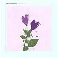 Daniel Lanois - Belladonna (Music CD)