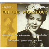 Billie Holiday - Jazz, The