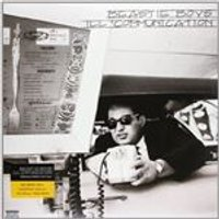 The Beastie Boys - Ill Communication [VINYL]