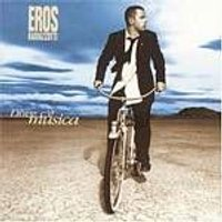 Eros Ramazzotti - Dove Ce Musica (Music CD)
