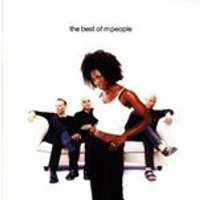 M People - Best Of M People, The