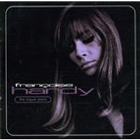 Francoise Hardy - Vogue Years (Music CD)