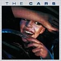 The Cars - The Cars (Music CD)