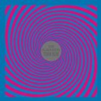 The Black Keys - Turn Blue (Music CD)