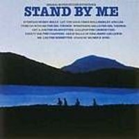 Original Soundtrack - Stand By Me OST (Music CD)