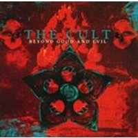 The Cult - Beyond Good And Evil (Music CD)