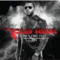 Flo Rida - Only 1 Flo Vol.1 (Music CD)