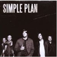 Simple Plan - Simple Plan (Music CD)