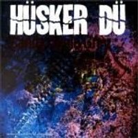 Husker Du - Candy Apple Grey (Music CD)