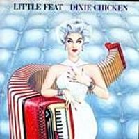 Little Feat - Dixie Chicken (Music CD)