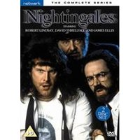 Nightingales - Complete Series