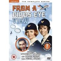 From A Birds Eye View - The Complete Series