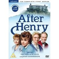 After Henry - Complete Series 1